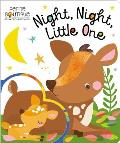 Petite Boutique: Night Night, Little One