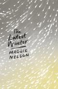 The Latest Winter