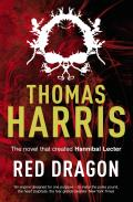 Red Dragon: Hannibal Lecter 1