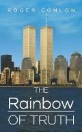The Rainbow of Truth
