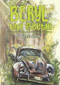 Beryl the Beetle