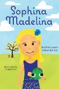 Sophina Madelina