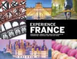 Lonely Planet Experience France 1