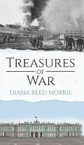 Treasures of War