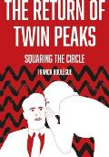 The Return of Twin Peaks: Squaring the Circle