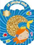 My Mermaid Purse