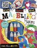 Marbling Makes