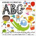 Hide and Seek ABC