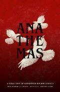 Anathemas Warhammer Fantasy Horror
