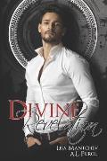 Divine Revelation: (#4 in the Steamy Paranormal Romance/Urban Fantasy)