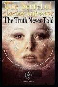 The Secret of Clarice Lispector. the Truth Never Told