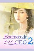 Enamorada del CEO 2: Historia de Amor