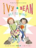 Ivy & Bean 12 Get to Work