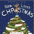 Nora Loves Christmas