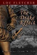 The Drake Effect
