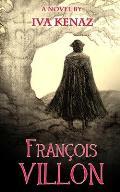 Francois Villon