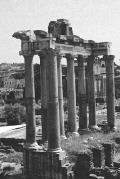 Vergil: A study of philosophy in the Aeneid