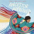 Ancestor Approved: Intertribal Stories for Kids: Intertribal Stories for Kids