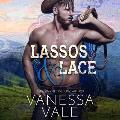 Lassos & Lace