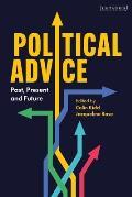 Political Advice: Past, Present and Future