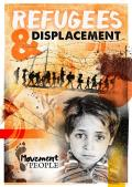 Refugees & Displacement