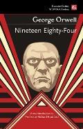 Nineteen Eighty Four