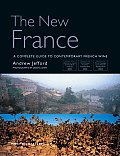 New France Complete Guide To Contemporary F