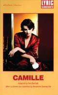 Camille: After La Dame Aux Camalias by Alexandre Dumas Fils