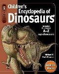 Insiders Encyclopedia of Dinosaurs