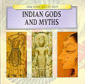 Indian Gods & Myths