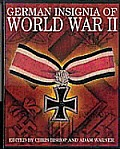 German Insignia Of World War II