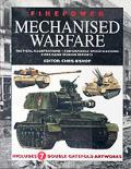 Firepower Mechanized Warfare Tactical Il