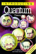 Introducing Quantum Theory 2nd Edition