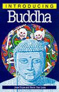 Introducing Buddha 2nd Edition
