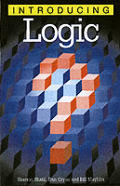 'Introducing Logic,' by Dan Cryan