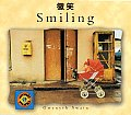 Smiling Chinese English