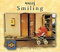 Smiling (English-Gujarati)