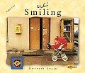 Smiling (English-Urdu)