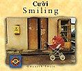 Smiling (English-Vietnamese)