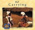 Carrying (English-Urdu)