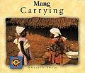 Carrying (English-Vietnamese)