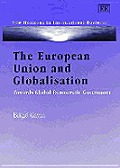 European Union & Globalisation Towards