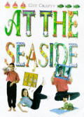 Get Crafty At The Seaside