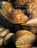 Country Breads