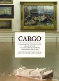 Cargo; excavating the contemporary legacy of the transatlantic slave trade in Plymouth and Devon