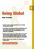 Going Global (Express Exec)