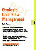 Strategic Cash Flow Management (Express Exec)