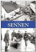 Book of Sennen