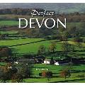 Perfect Devon