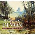 Picture of Devon